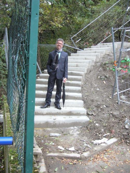 Sentier Leclerc des marches béton accessible le 19 novembre prochain.jpg