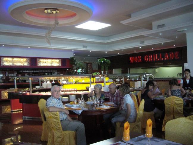 Palais de chine le buffet.jpg