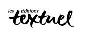 logo-textuel.png