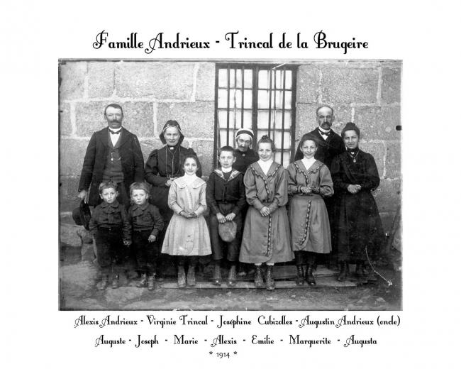 Famille Andrieux Trincal.jpg