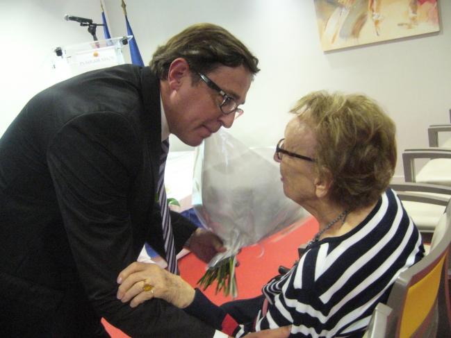 Olivier Laval et Mme Barraud.jpg