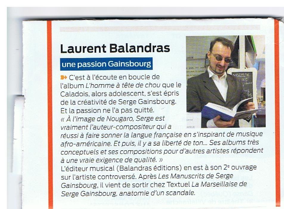 Villefranche magazine Laurent.jpg
