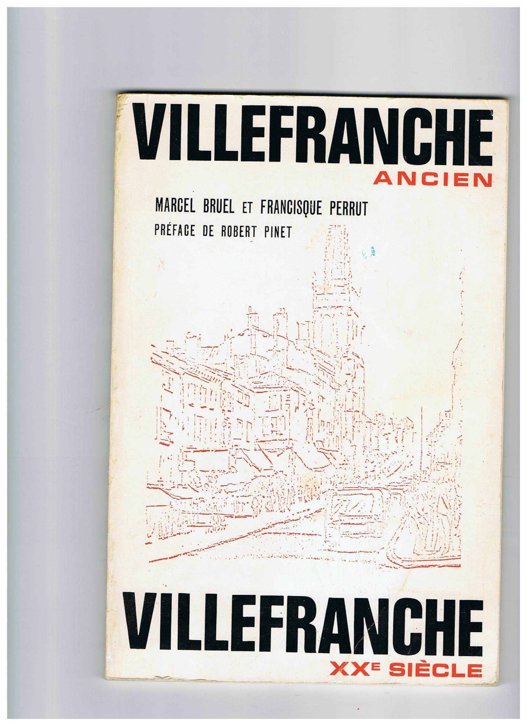 livre sur Villefranche 1971.jpeg