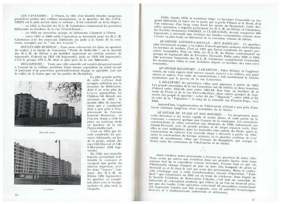villefranche imprimé en 1971.jpg