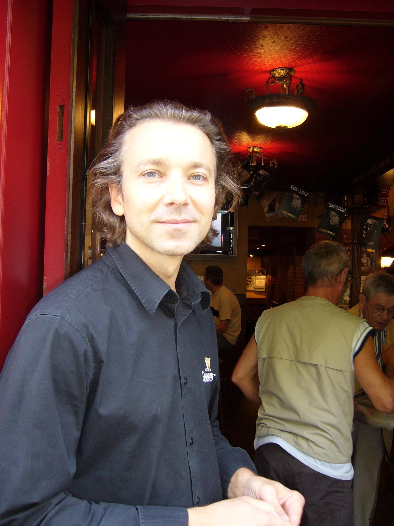 Didier Le Liberty pub.jpg