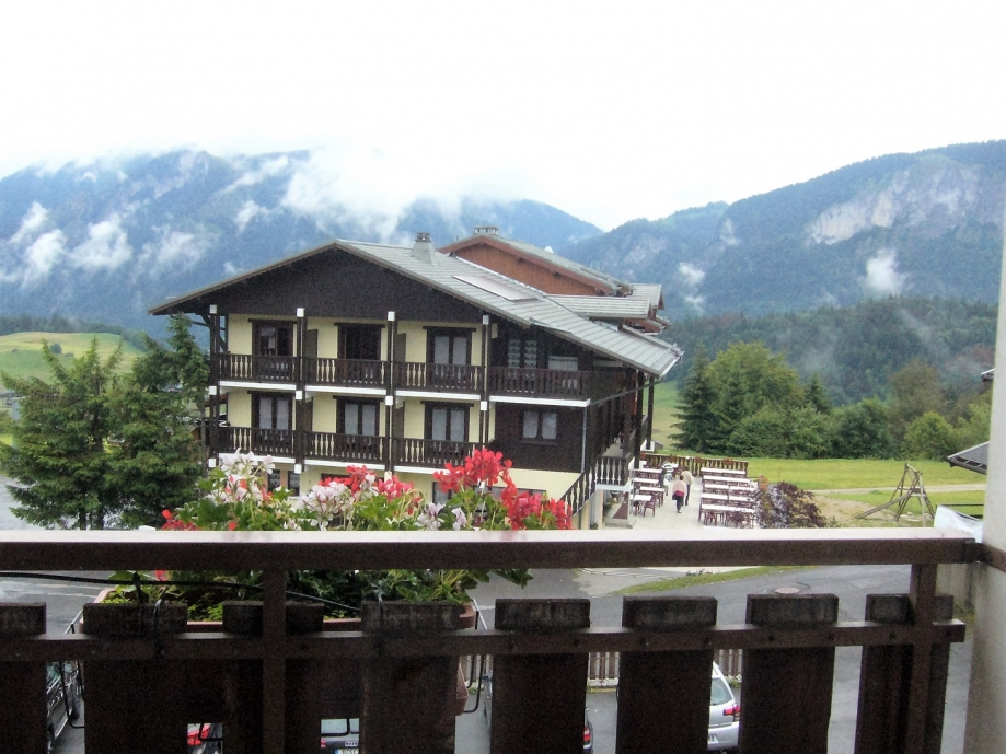 montagne 11.jpg
