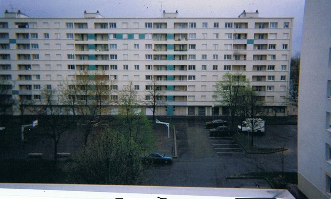 la grande barre vue de la rue H Boucher.jpg