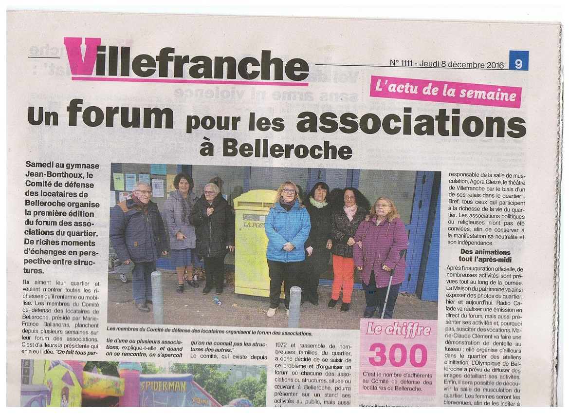 forum patriote beaujolais.jpg