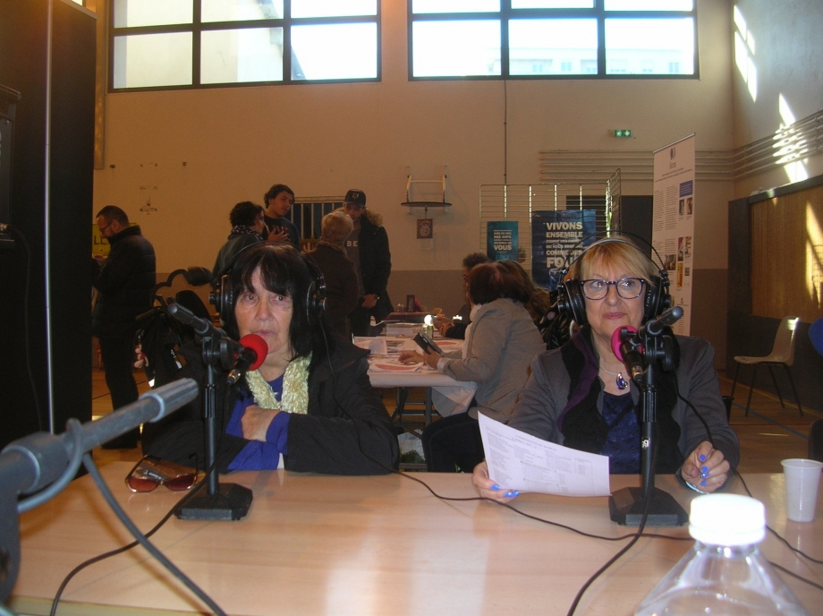 ph radio calade mf mireille.jpg