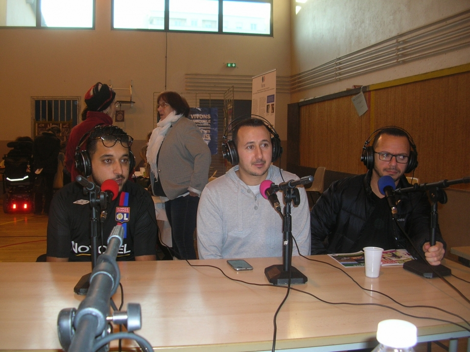 ph radio calade 11.jpg