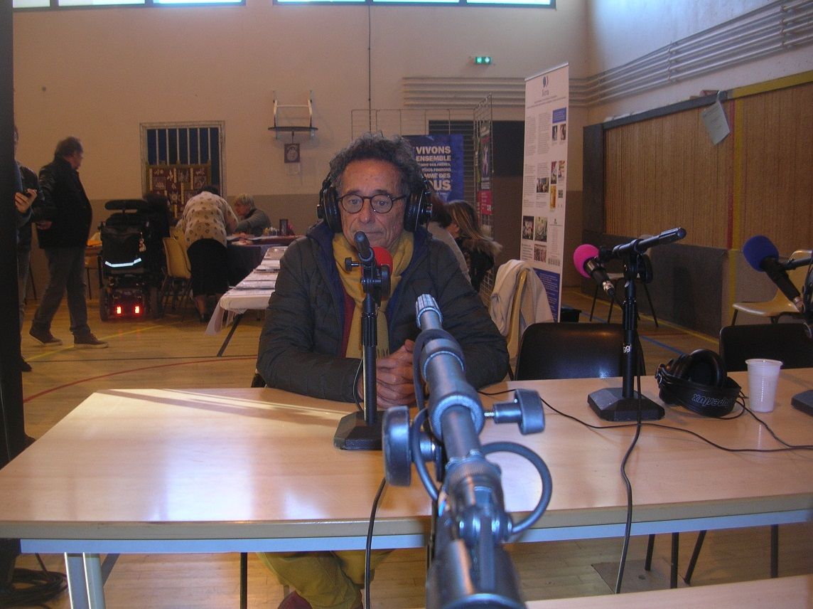 ph radio calade 9.jpg