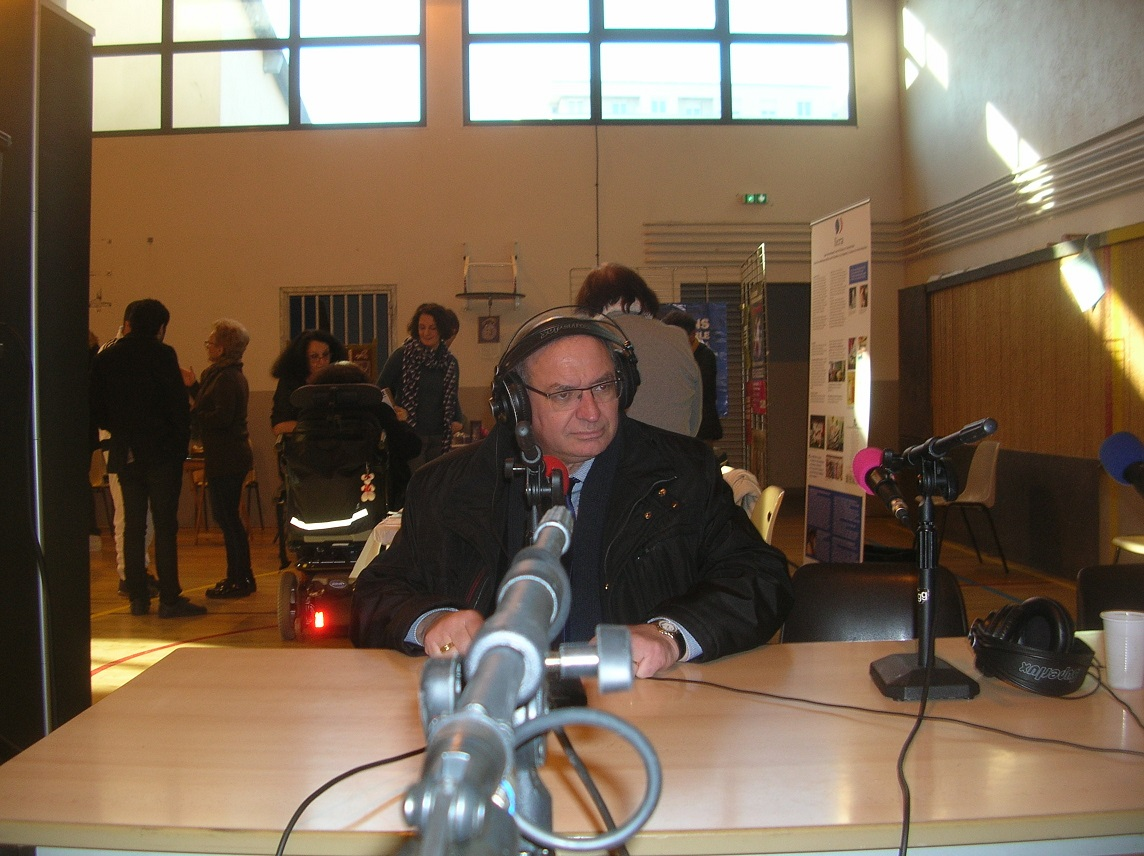 ph radio calade 2.jpg