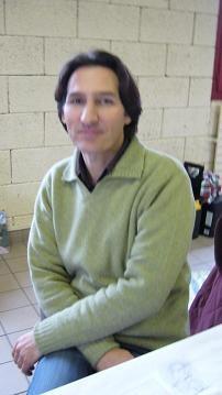 Christophe Renoux auteur et peintre.jpg