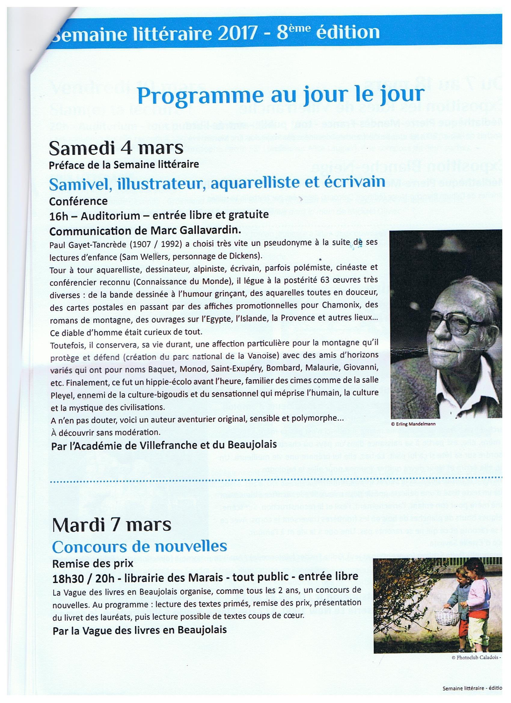 sl page 2.jpeg