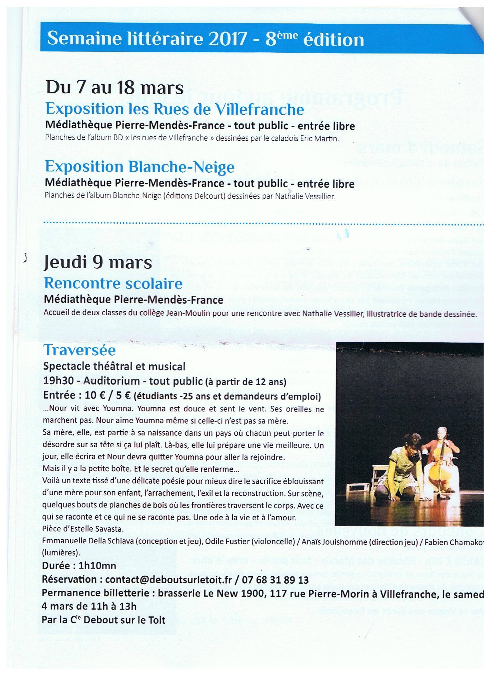 sl page 3.jpeg