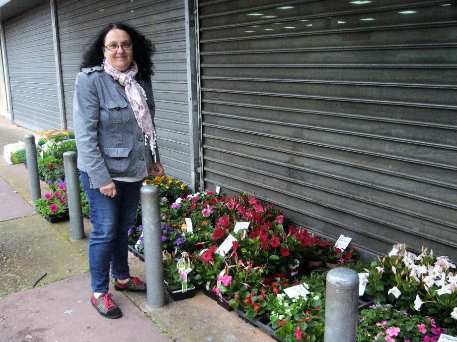 vente de fleurs de balcon 2016.jpg