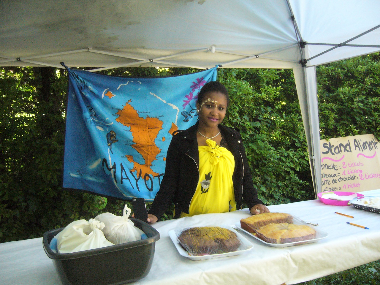stand mayotte 2017 fete agora.jpg