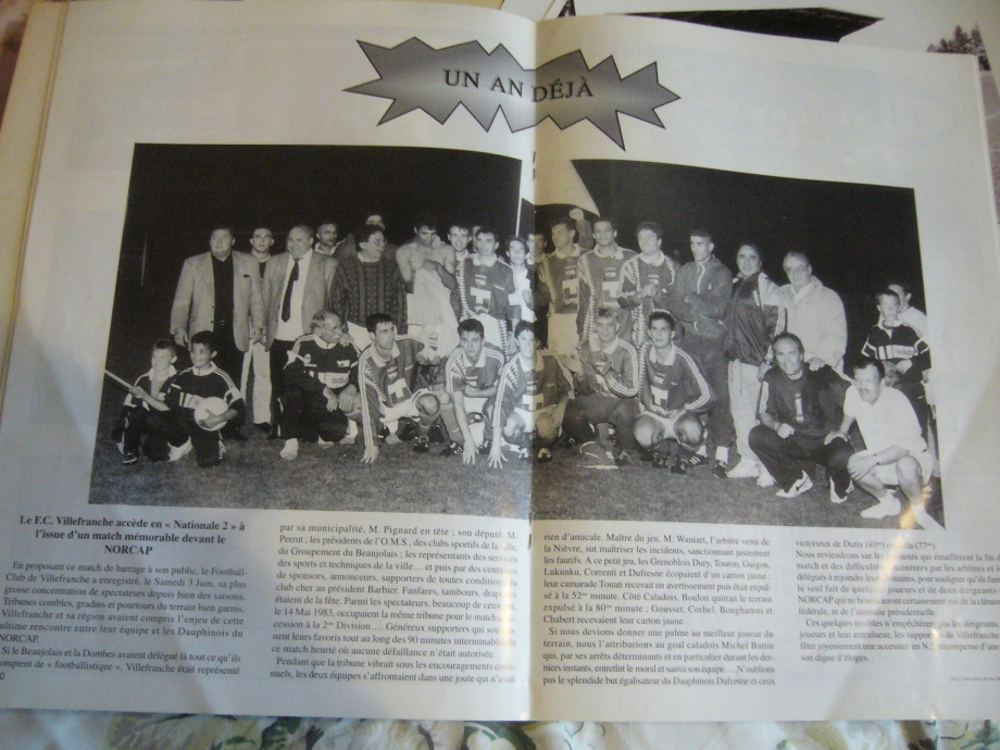 1984 encore une photo historique.jpg