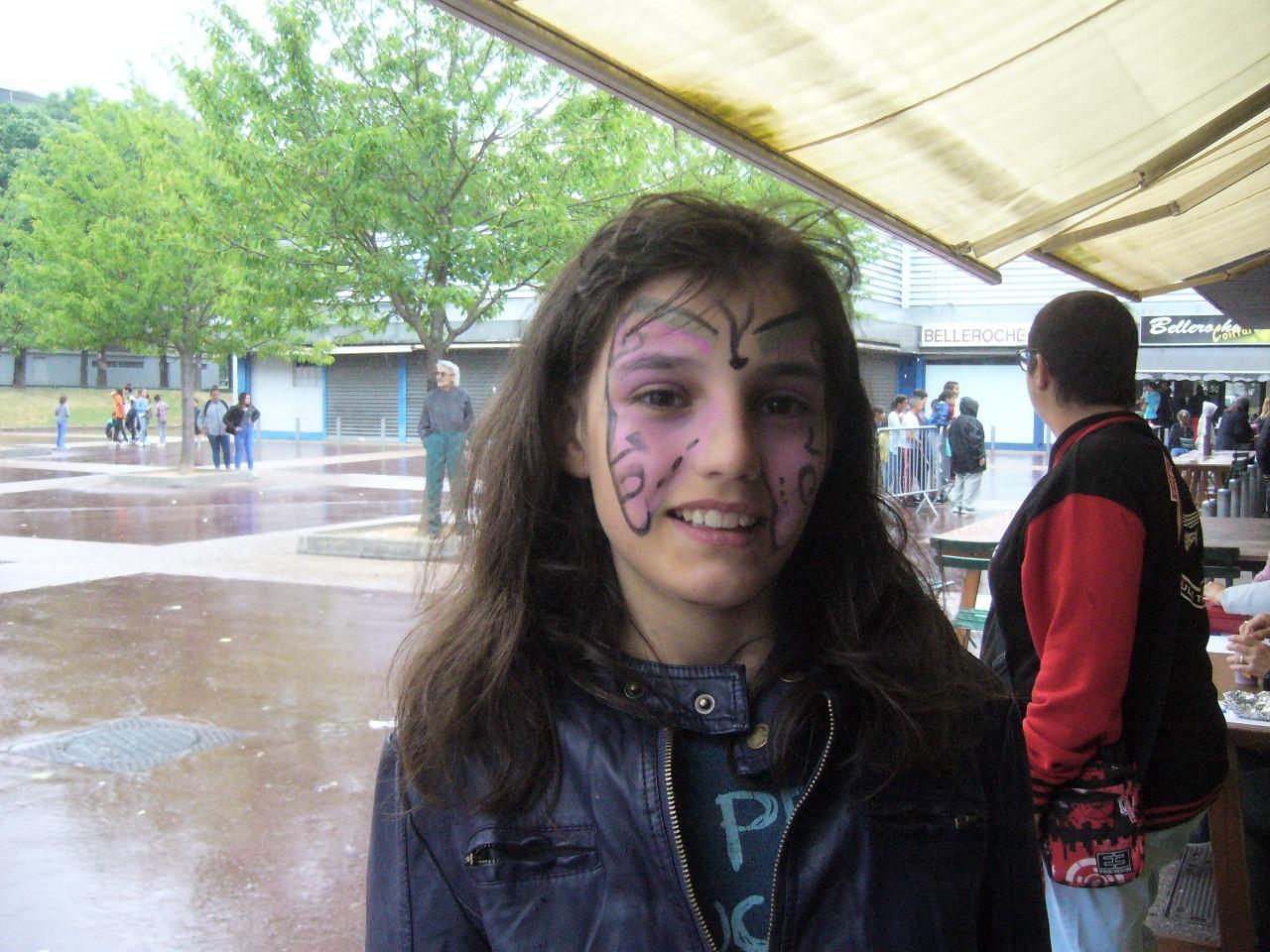 fdq 19 le maquillage un beau succès.jpg