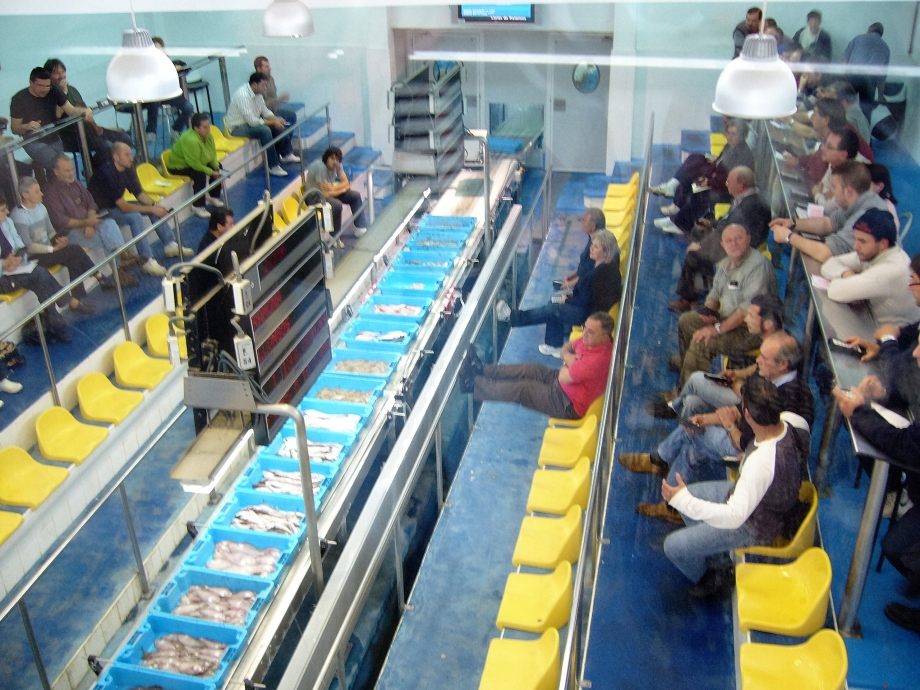 sorties 2009 UNRPA Costa Brava et Roanne 036.jpg