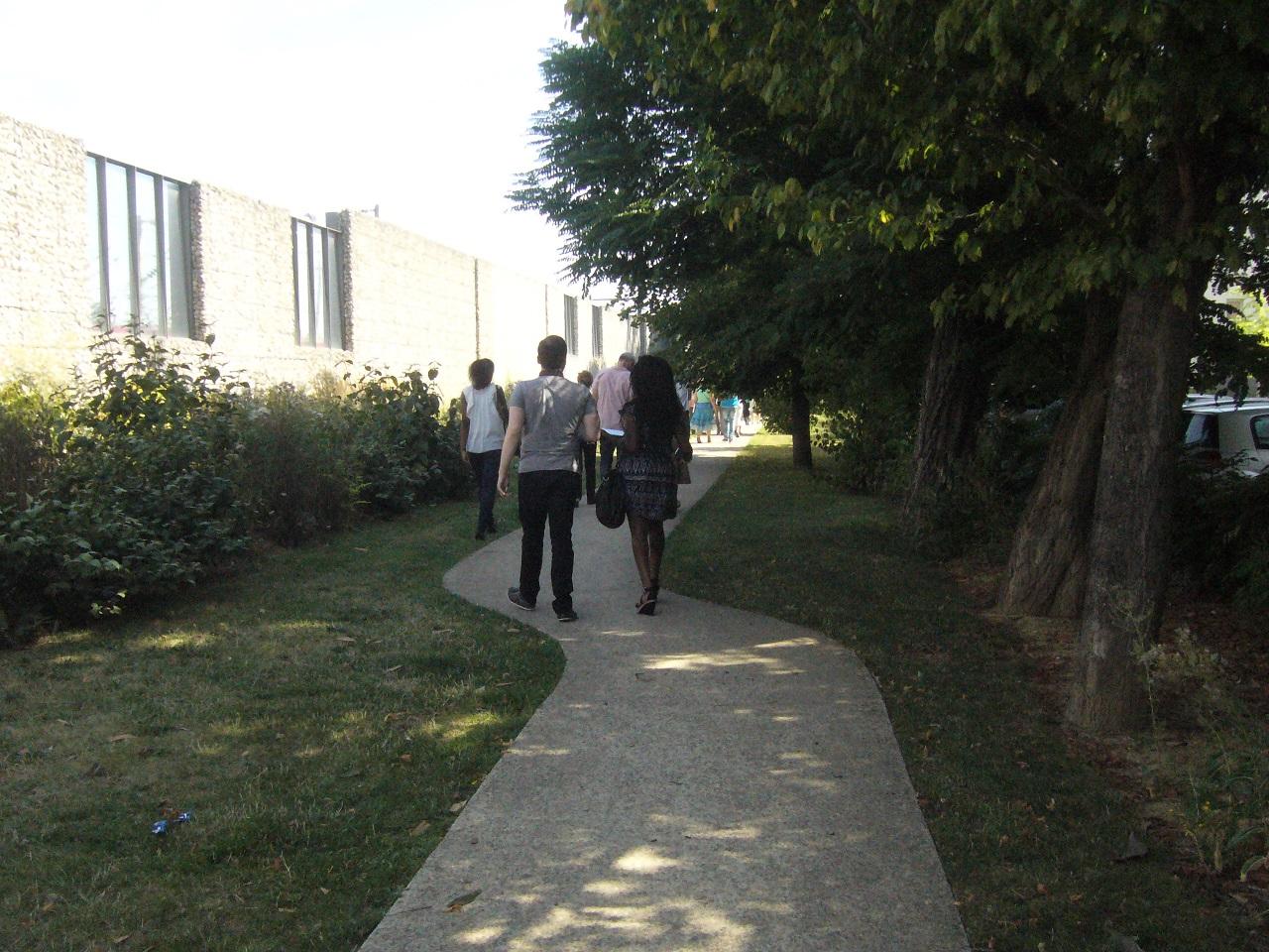 saint denis 9 promenade sante.jpg
