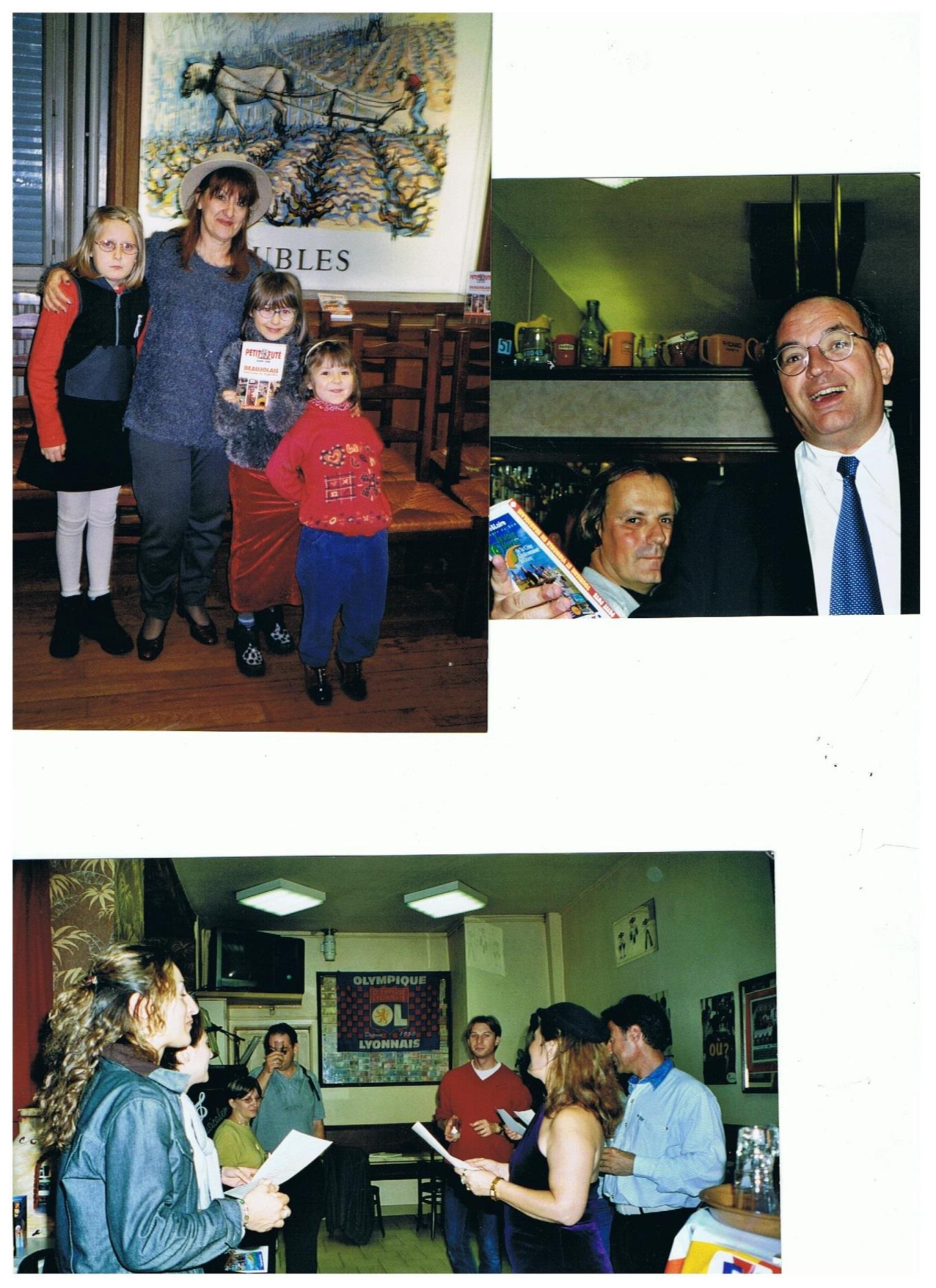 Inauguration du petit fute 2001 et 2002.jpg