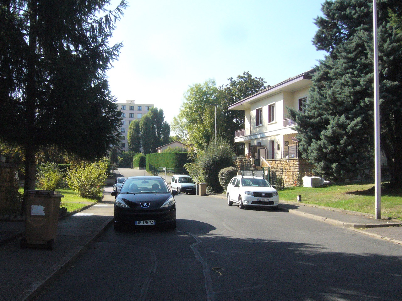 rue charcot 4 vue sur Limas.jpg