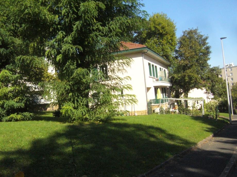 rue charcot 1.jpg
