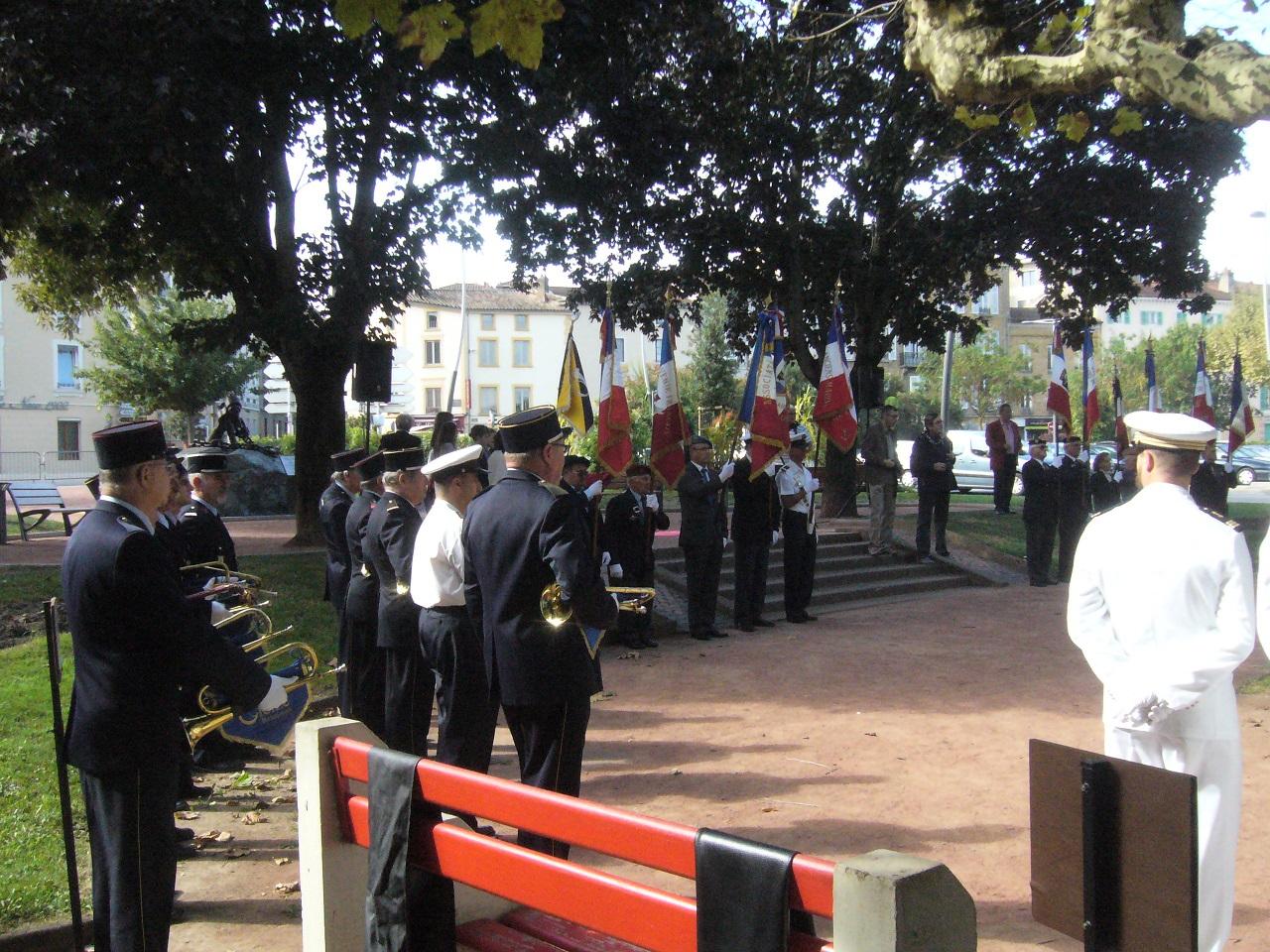 marine 2.jpg