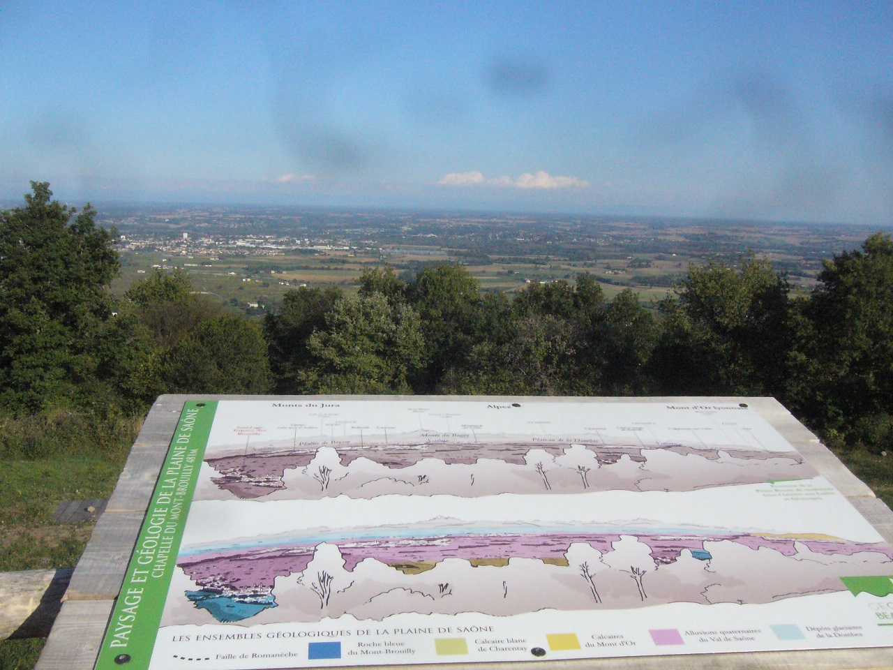 mont brouilly 3.jpg