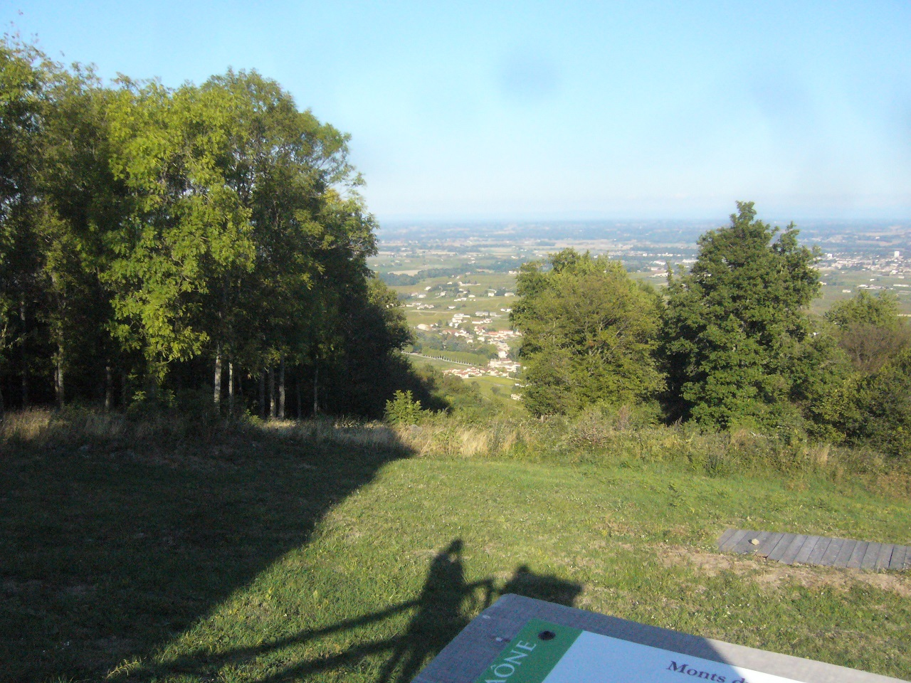 mont brouilly 2.jpg