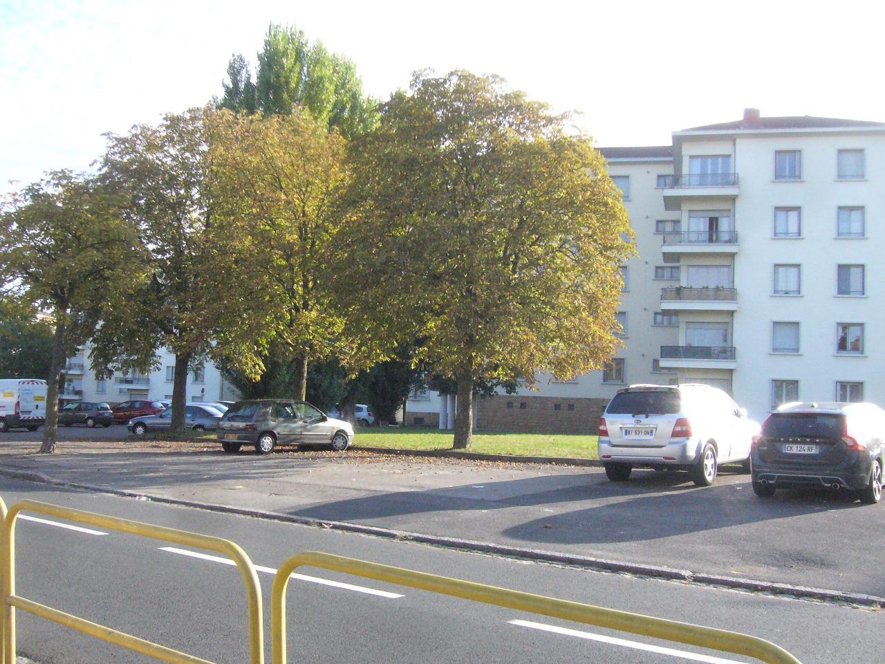 avenue l bonn 2.jpg