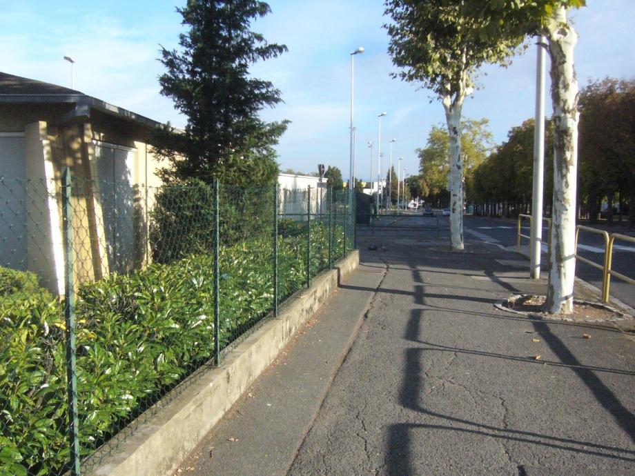 avenue l bonn 6.jpg