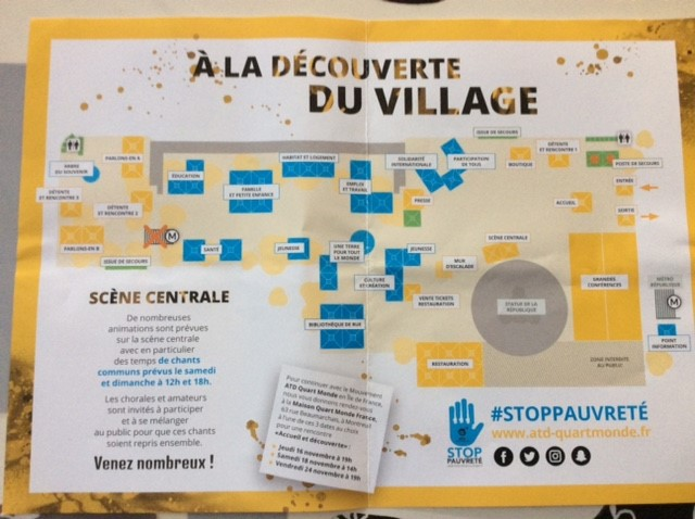 a la decouverte du village ATD.jpg