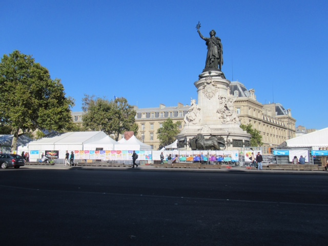 atd place de la republique.jpg