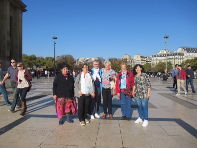 equipe villefranche place du trocadéro.jpg