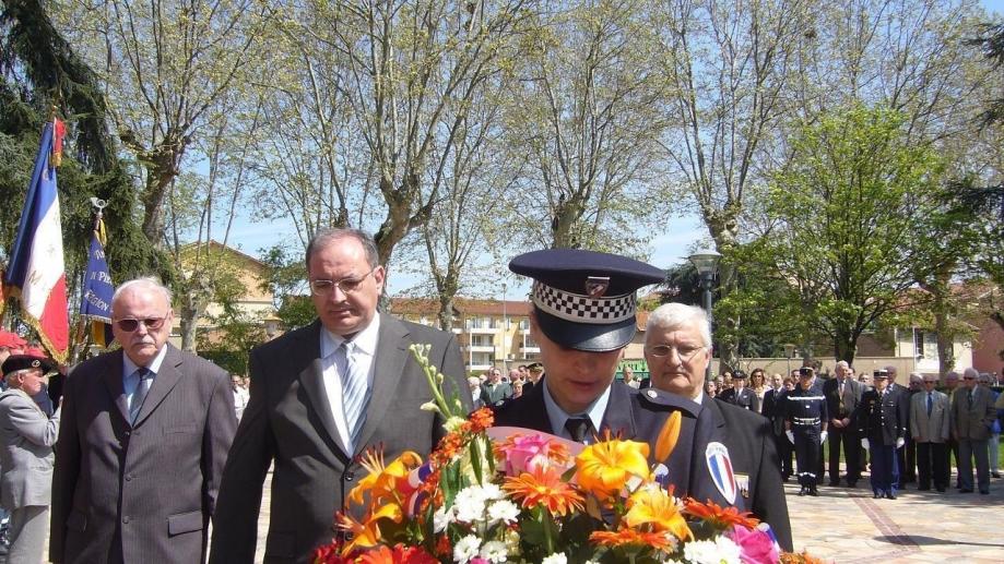 P1030927 Journée déportés  27 04 2008.jpg