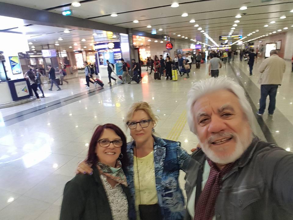 arrivée à la gare d'istanbul le rêve commence.jpg