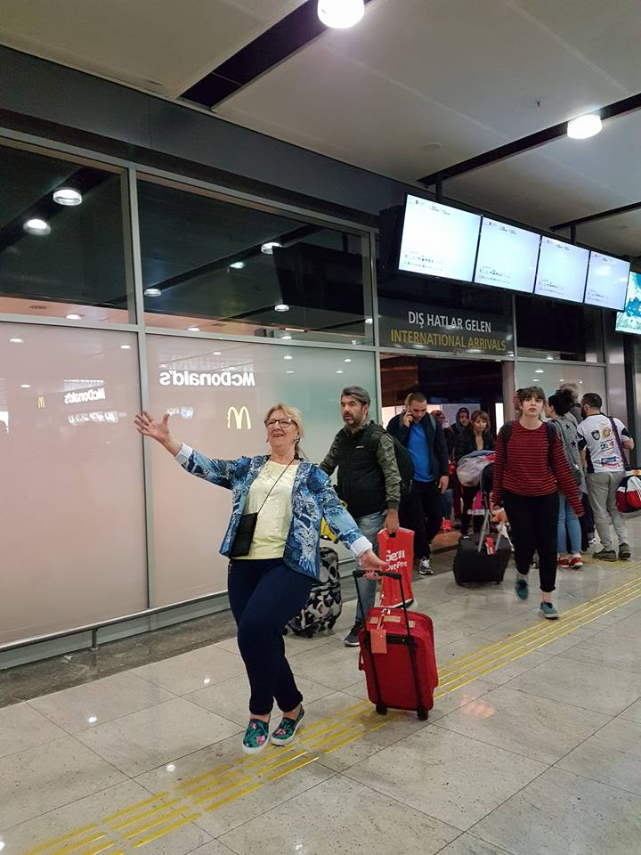 c'est bon ils m'ont reconnue à mon arrivée à l'aéroport.jpg
