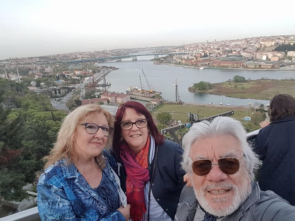le trio infernal à Istanbul.jpg