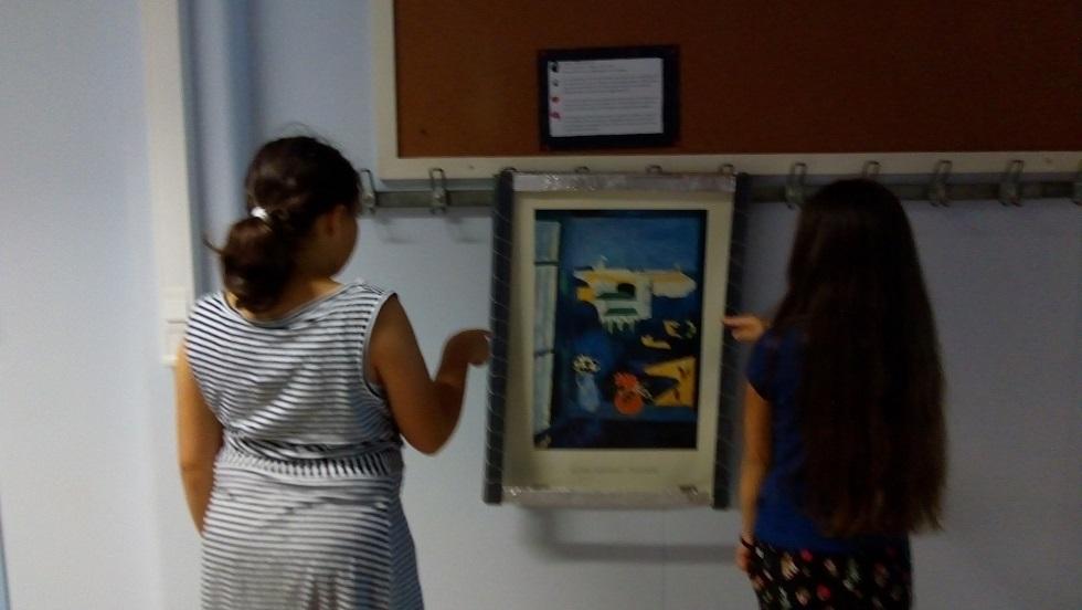 jp 0 connaitre les grands peintres.jpg