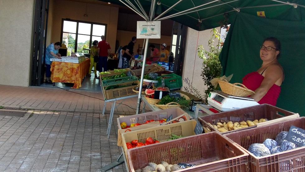 legumes bio marche pommiers.jpg