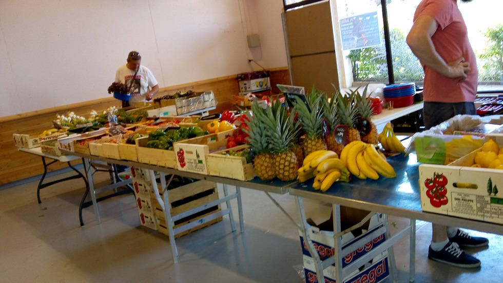 fruits et légumes pommiers marche.jpg