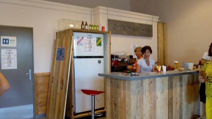 cafe des gnocs.jpg
