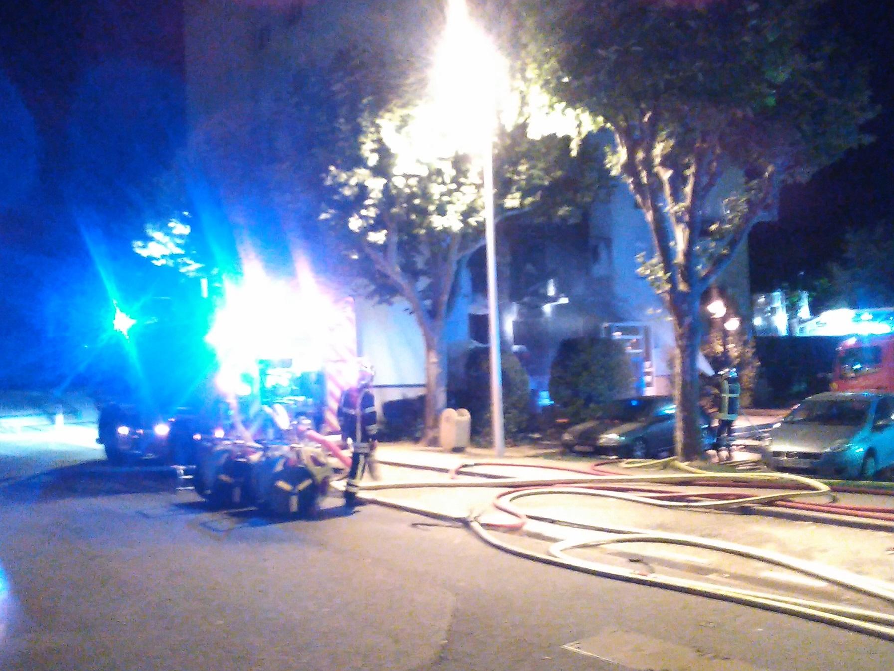 incendie belleroche nuit du 16 17 2015 204.jpg