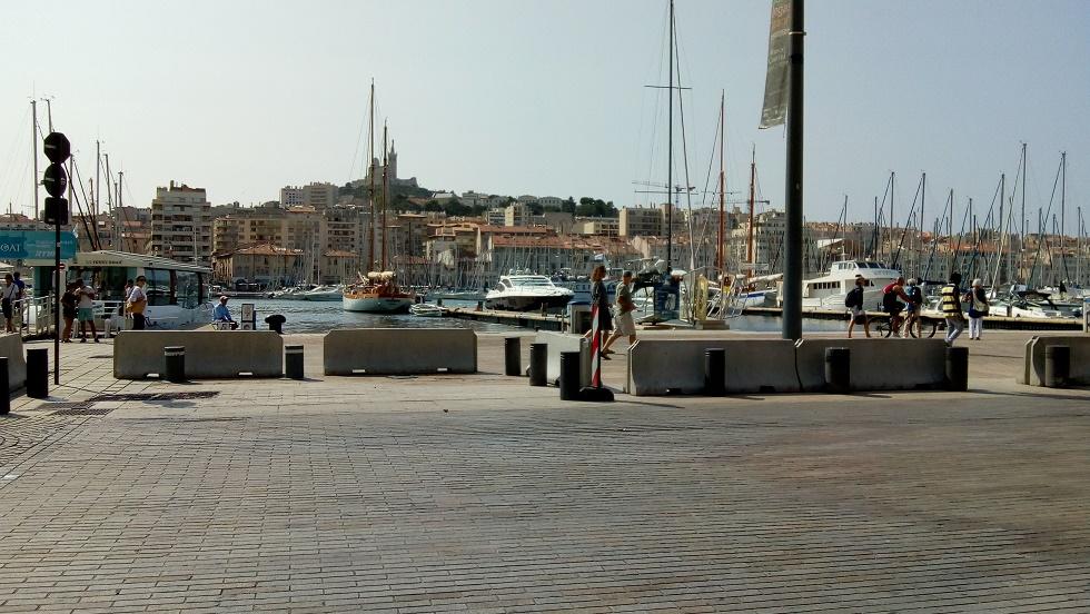 Marseille 2018 00.jpg