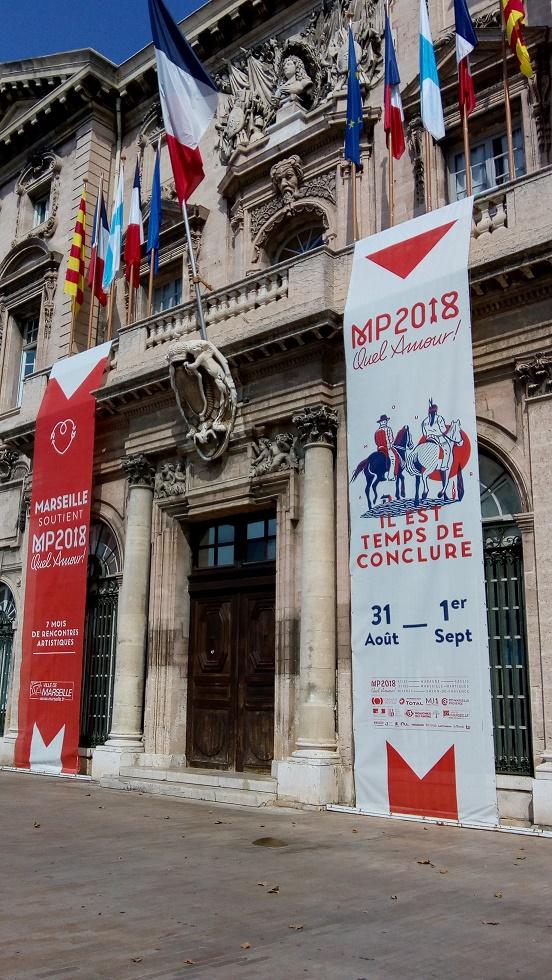 Marseille 2018 3.jpg