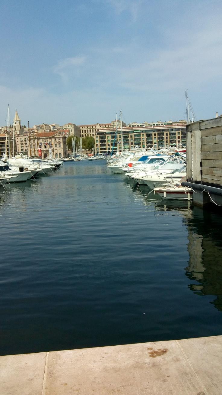 Marseille 2018 9.jpg
