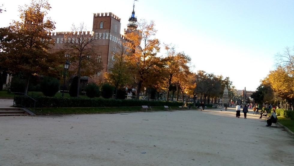 parc 3.jpg