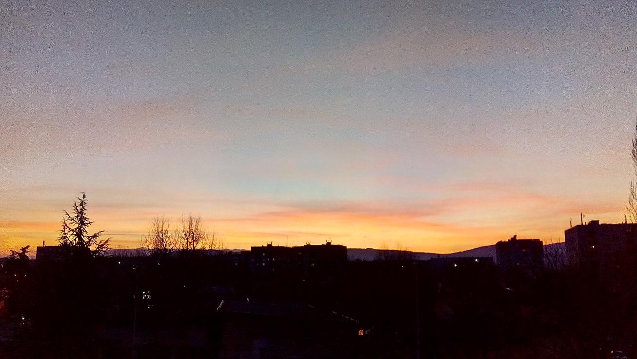 coucher de soleil d'hiver 2019.jpg